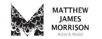 Matthew James Morrison